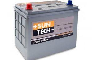 Μπαταρία-αυτοκινήτου-Suntech-NS40ZL---12V-35Ah---300CCA(EN)-εκκίνησης